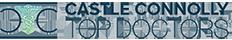 Castle Connelly Top Doctors 2021