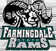 Farmingdale State Ram
